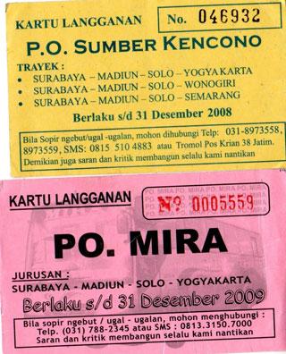 kl_mira_sk